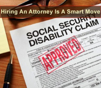Stewart J Diamond Esq Attorney At Law Brooklyn Ny 11242